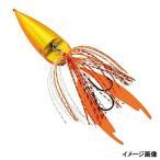 シマノ 炎月 レッドスポッター EJ−004N 40g 02T(サイマキオレンジ)
