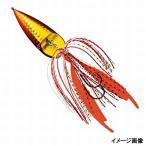 シマノ 炎月 レッドスポッター EJ−005N 50g 01T(アカテガニ)