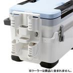 シマノ(SHIMANO) ロッドレストサイド用 RS-C12P ホワイト
