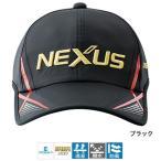 е╖е▐е╬ NEXUS DSенеуе├е╫ XT CA-131R е╒еъб╝ е╓еще├еп