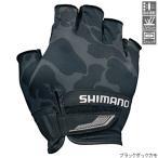 е╖е▐е╬ 3Dбжеве╔е╨еєе╣е░еэб╝е╓5 GL-022S XL е╓еще├епе└е├епелетб┌дцдже╤е▒е├е╚б█