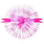 ハヤブサ(HAYABUSA) タコのツボ 集寄 カニラバ HR215 9(ダブルピンク)