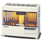 ☆*サンポット*FFR-7010RFL FF式石油暖房機器 木造18畳/コンクリート29畳【FFR-7010RFKの後継商品】【送料・代引無料】