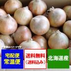 北海道 玉ねぎ 5kg 送料無料 玉葱(たまねぎ) 北海道産 たまねぎ Lサイズ 5kg(5キロ) 価格 1780円 北海道 タマネギ/玉ネギ