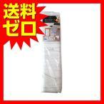 デコアップ リメイクシート ホワイトアッシュ柄 ( DIY 壁紙 シート )