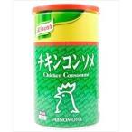 味の素 クノールチキンコンソメ缶(業務用) 1kg×1缶
