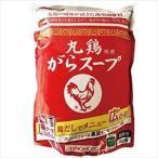 味の素 丸鶏がらスープ袋(業務用) 1kg×1袋
