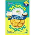 春日井製菓 コロコロール不思議レアチーズケーキ味 67g×6入(3月中旬頃入荷予定)