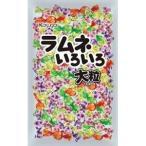 春日井製菓 ラムネいろいろ 750g×1入
