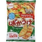 栗山米菓 ばかうけ マルゲリータ 2枚×8袋×12入(10月下旬頃入荷予定)