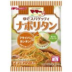 マ・マー ゆでスパゲッティ ナポリタン 168.5g 10個