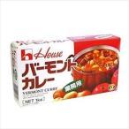 ハウス食品 バーモントカレー(業務用) 1kg×1箱