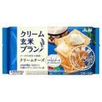 アサヒグループ食品 クリーム玄米ブラン クリームチー