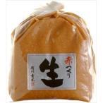 マルモ青木 赤づくり生(業務用) 2kg×1袋