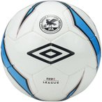 UMBRO(アンブロ) ネオ IMS ボール UJS6301 WHT ホワイト 4