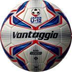モルテン(molten) Football サッカーボール ヴァンタジオ5000キッズ F4V5000-R ホワイト×ブルー×レッド