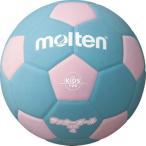 モルテン(Molten) サッカー2200 軽量4号 F4S2200-PC