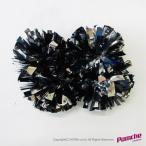 Yahoo!ポンポンやさんヴィーナス・ポンポンお買い得福袋2個入り! 4インチ(946)