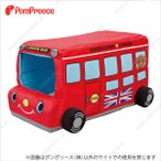 2WAYカドラー イングランドバス M [5738] ポンポリース