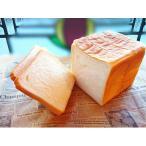 角食パン-1斤 (6枚切) 《アレルギー対応》