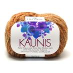 Yahoo!毛糸のプロショップポプラ毛糸 セール 極太 リッチモア 3356 カウニス 1玉 アルパカ 在庫商品