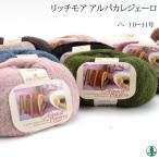 Yahoo!毛糸のプロショップポプラ毛糸 極太 3399 リッチモア アルパカレジェーロ 在庫商品  セール