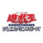 予約 遊戯王OCG デュエルモンスターズ DIMENSION FORCE BOX(初回生産限定版)(+1ボーナスパック 同梱)