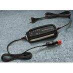 ポルシェ バッテリー メンテナー 充電器 911 ケイマン ボクスター