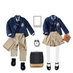 入学式 スーツ女の子 男の子 スーツ キッズ フォーマル 女の子 男の子4点セット 子供 フォーマル 子供スーツ カジュアル 女の子男の子 子供服 フォーマル