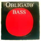 Obligato オブリガートバス弦 4E(4413)