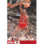 ポスター/マイケル・ジョーダン Michael Jordan フレームなし