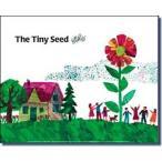 エリック・カール (Eric Carle) ミニポスター The Tiny Sead