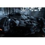 バットマン vs スーパーマン ジャスティスの誕生 ポスター Batman V Superman (Batmobile)(160204)