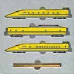 3両基本セット