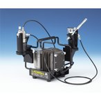 GSIクレオス Mr.リニアコンプレッサーL5/エアブラシセット 模型用グッズ PS321