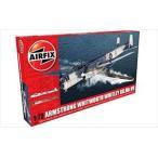 スケールモデル AIRFIX エアフィックス   (X9009) 1/72 アームストロング ホイットワース ホイットレイ Mk.VII