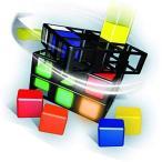 ルービックケージ (Rubik's Cage)