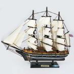帆船模型 カティーサーク号 木製 CUTTYSARK 在庫4個 完成品 組立済み 置物