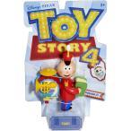 トイ・ストーリー4 ティニー マーチングバンド フィギュア ディズニー ピクサー DISNEY PIXAR TOY STORY 4 TINNY MARCHING BAND FIGURE