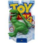 トイ・ストーリー4 レックス フィギュア 恐竜 ディズニー ピクサー Disney Pixar Toy Story 4 Rex Figure