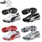 在庫限り シューズ系 188198 2015年春夏カタログ商品 PUMA GOLF-プーマゴルフ- MENS Bio FUSION 2.0 WD