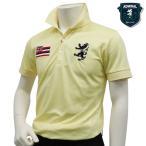 半袖シャツ系 ADMA641 春夏モデル Admiral GOLF-アドミラルゴルフ- MENS (メンズ) 半袖ポロシャツ 16 トップス ウエア M,L,LL,XLサイズ ゴルフ用品