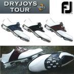 フットジョイ FootJoy ゴルフシューズ メンズ ボア ダイヤル式 おしゃれ 人気 ドライジョイズ ツアーボア DRYJOYS TOUR Boa 2016年モデル