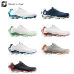 フットジョイ FootJoy ゴルフシューズ メンズ DNA Boa ディーエヌエーボア 2015年モデル