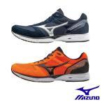 ショッピングスポーツ シューズ シューズ系 J1GA1776 MIZUNO-ミズノ- MENS(メンズ) ウエーブエンペラー2 ランニングシューズ 足幅2E(EE)相当 シューズ