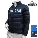 ブルゾン系 KG652OT51 2016年秋冬モデル KAPPA GOLF-カッパゴルフ- MENS (メンズ) ダウンジャケット トップス ウエア M,L,O,XOサイズ ゴルフ用品