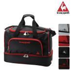 ボストンバッグ系 QQ2175 ルコック-le coq- MENS (メンズ) ボストンバッグ 16 バッグ・鞄 ゴルフ用品 | スポーツ・アウト