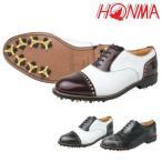 ショッピングスポーツ シューズ シューズ系 SS-1502 本間ゴルフ/HONMA GOLF/ホンマゴルフ ホンマ ゴルフシューズ メンズ ゴルフシューズ 足幅:3E(EEE)