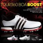 ショッピングスポーツ シューズ シューズ系 2016年モデル アディダス-adidas- TOUR360 Boa BOOST ツアー360 ボア ブースト MENS(メンズ)ゴル