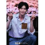 イ・ジョンソク イジョンソク グッズ 写真集 Premium Photo Book 大型 写真集 新作写真